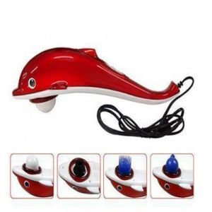 Buy Dolphin Infrared Body Massager online