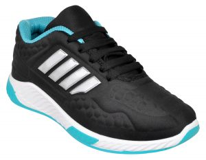 Buy Ajeraa Men's Running Sport Shoes online