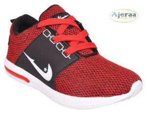 Buy Ajeraa Men's Running Sport Shoes ( Code - Ajeraa-sportdukatishoe-29 ) online
