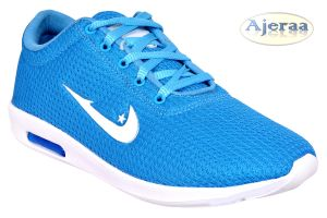 Buy Ajeraa Men's Running Sports Shoes ( Code - Ajeraa-sportdukatishoe-32 ) online