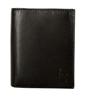 Buy Louis Stitch | Callisto Shine | Royal Leather Wallet online