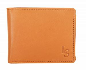 Buy Louis Stitch | Desert Shine | Royal Leather Wallet online
