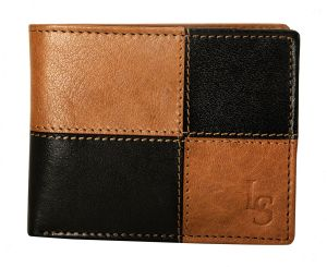 Buy Louis Stitch | Voltar Cross | Royal Leather Wallet online
