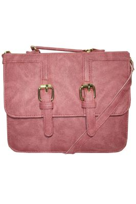 dc5e462f4 Buy Winter Collection Stylish Sling Bag (code - Sl8) Online
