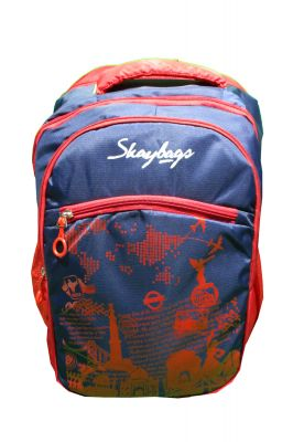Buy Trendy Casual Backpack online