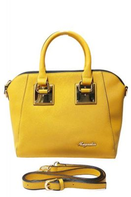 Magnolia Branded Bags Exclusive Design Quality