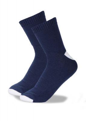 b6b70f37e Buy Handgrip Multicolour Mens Ankle Length Socks (smell Free) Online ...