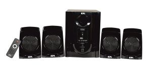 Buy Bipl 4.1 Bluetooth Multimedia Home Theater online