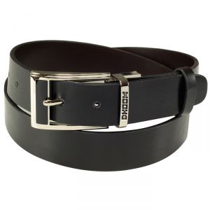 Buy Orolyf Geniune Leather Belt For Men online