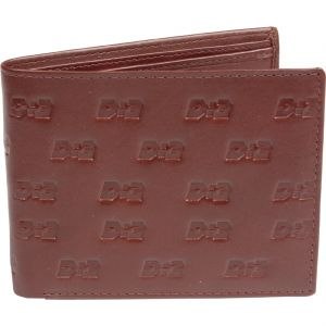 Buy Orolyf Leather Wallet For Men online