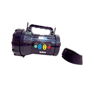 Buy Digitals Long Range LED Search Light online