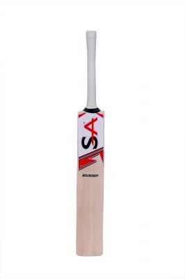 Buy SA Sports Boundary Tennis Cricket Bat online