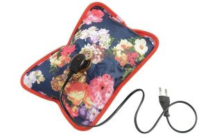 Buy Hlc -101 Heating Bag For Pain Relief Hot Water Bag online