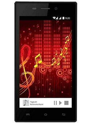 Buy Karbonn A6 Turbo 3g,4g,2g (512 Mb, 4 Gb) online