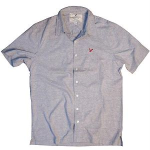 b10dc7a4fab Buy American Eagle International Branded Knitted Shirt Online