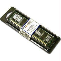 Buy Kingston 2gb Ddr3 133mhz Desktop Ram Online Best Prices In