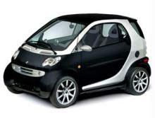 buy battery operated stylish toy car kids children toy online