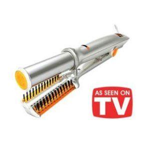 Style Hair Straightener Glamorous Buy Instyler Rotating Hot Iron Hair Straightener Style Online .