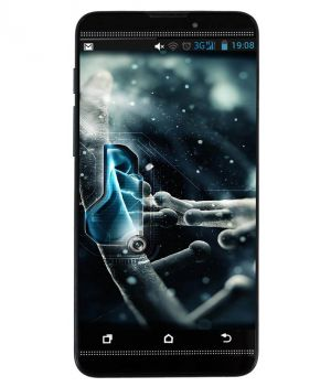 Buy M-horse Butterfly 3 Android 4.2 Kitkat With 4GB Internal & 1GB RAM Dual Sim Smartphone online
