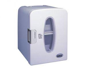 Indoor & Outdoor Thermoelectric Cooler, Warmer 17 Ltrs