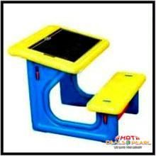 Buy Kids Study Table Desk Chair Online Best Prices In India