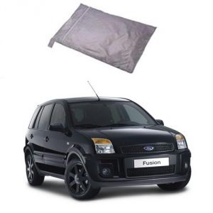 Buy Car Cover For Ford Fusion online  sc 1 st  Rediff Shopping & Buy Car Cover For Ford Fusion Online | Best Prices in India ... markmcfarlin.com