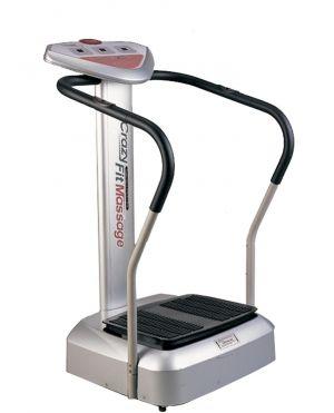 Buy Gymline Crazy Fit Fitness Machine Whole Body Massage Online