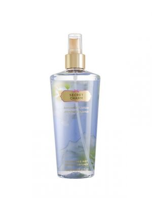 Buy Victoria's Secret Secret Charm Fragrance Mist online