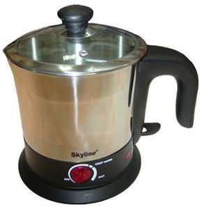 Buy Skyline Electric Kettle Vi-7069 online