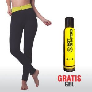 Buy Unisex Hot Shaper Gel online
