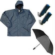 Buy Branded Reversible Unisex Rain Jacket online