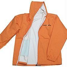 Buy International Branded Reversible Rain Jacket For Ladies online