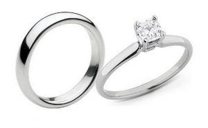 buy couple ringsexclusive valentine gift for you your beloved online
