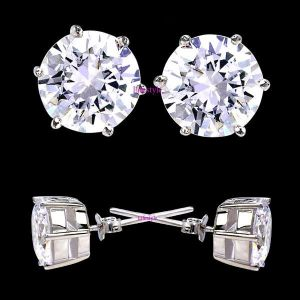 Stunning Solitaire American Diamond Tops Online