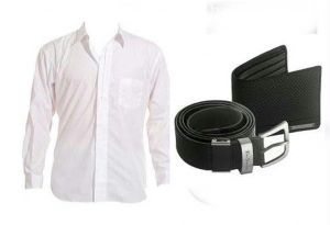 Buy The Evergreen Combo For Men online