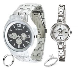 Rado-watches-buy-online-india.jpg