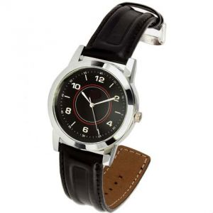 Buy Gents Watch online