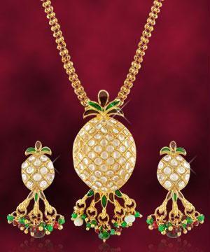 Buy 1 Gram Gold Forming Set online
