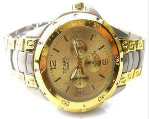 Buy Sober & Stylish Wrist Watch For Men Smw21 online