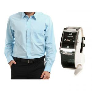 Buy Exclusive Formal Combo For Men online