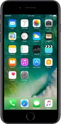 Buy Apple iPhone 7 Plus online