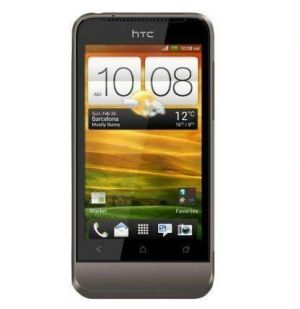 HTC One V T320 (Jupitor Rock)