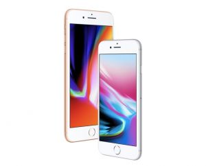 Buy Apple iPhone 8 Plus (64gb) Mobile Phone online