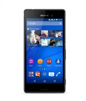 Buy Sony Xperia M4 Aqua Mobile Phone online