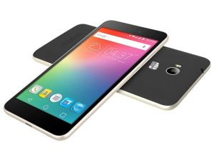 Buy Micromax Canvas Spark 3 Mobile Phone online
