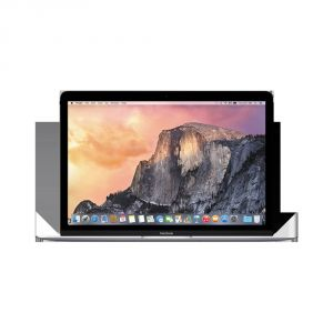 Buy Apple Macbook 12-inch Core I5 M 1.1ghz/8gb/512gb/os X /hd Graphics 5300/ - Silver online