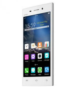 Buy Vivo Y15 Mobile Phone online
