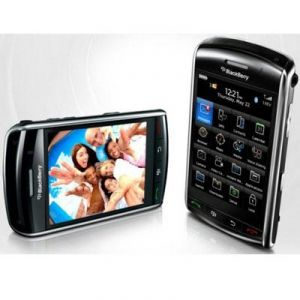 Buy Used Blackberry Storm2 9520 Mobile Phone online