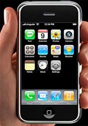 Buy Used Apple iPhone 3G Mobile Phone online
