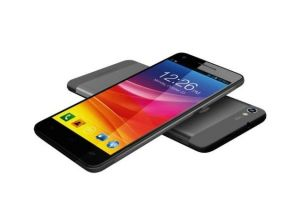 Buy Micromax Canvas Hue 2 Mobile Phone online
